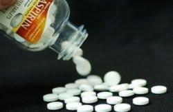 ízületi gyulladás izomfájdalom fájdalomcsillapító fájdalom nevek