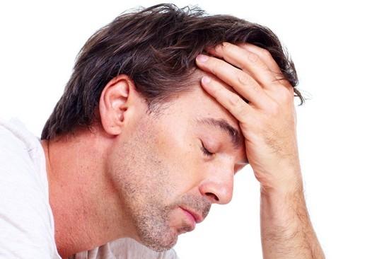 Vasodilatátor gyógyszerek a nyaki osteochondrosisra