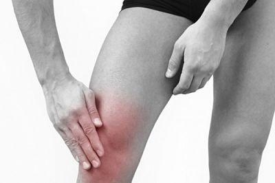 de shpa ízületi fájdalmak esetén kicsavart boka hogyan kell kezelni
