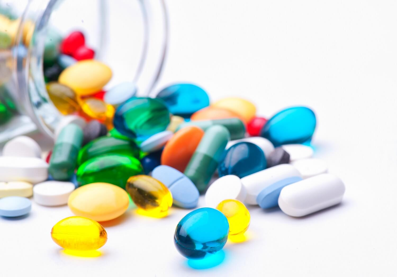 hipertenzijos krizės gydymas