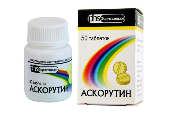tablettákkal gyógyíthatja a visszérgyulladást