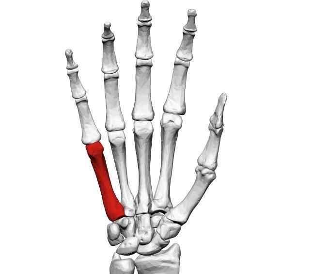 a kis ízületek deformált artrózisa kezeljük a csípőízület fájdalmát